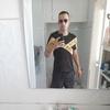 Денис, 28, г.Тель-Авив-Яффа