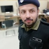 Wajid, 30, г.Исламабад