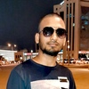 Abdul Sukkur, 27, г.Доха