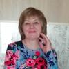 Валентина, 60, г.Калуга