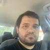 Filipe, 36, г.Чикаго