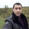 руслан, 30, г.Агджабеди