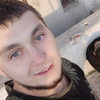 влад, 22, г.Курск