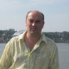 ДМИТРИЙ, 40, г.Авдеевка
