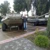 Геннадий, 39, г.Пинск