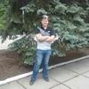 Алексей, 28, г.Брянка