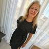 Лариса, 58, г.Адлер