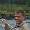 юрий, 42, г.Хельсинки