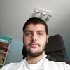 Nick, 20, г.Афины