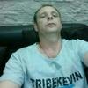 Евгений, 37, г.Каскелен