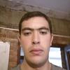 Miguel, 29, г.Бирмингем