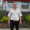 Андрей Гладких, 47, г.Троицк