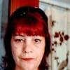 Виктория Губарь, 53, г.Бердянск