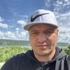 Алексей, 41, г.Воркута