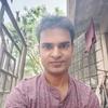 akshay, 30, г.Пу́ри