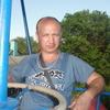ОЛЕГ, 31, г.Райчихинск