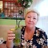 людмила, 59, г.Кореновск