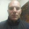 Роман, 39, г.Жашков