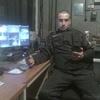 Алексей, 29, г.Славгород