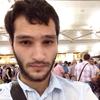 Селим, 28, г.Сухум