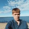 Макс, 32, г.Петрозаводск