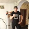 валерий, 31, г.Яшкино