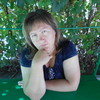 Светлана, 50, г.Тимашевск