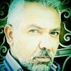 farhad, 50, г.Майами