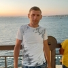 Алексей, 41, г.Лакинск