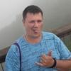 Роман, 28, г.Курск