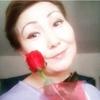 Маргарита, 50, г.Якутск