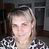 Оксана Шулакова, 46, г.Можга
