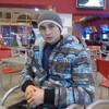 Mirbek, 30, г.Каракол