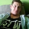 Eduard, 25, г.Билефельд