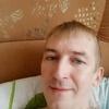 Евгений, 42, г.Тихвин