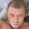 Дима, 20, г.Рамат-Ган
