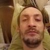 Владимир, 34, г.Лосино-Петровский