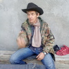 Валерий, 30, г.Вознесенск