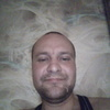 Сергей, 38, г.Киров