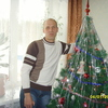 сергей, 54, г.Лосино-Петровский