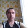 Евгений, 37, г.Новоалтайск