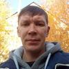 Руслан, 39, г.Караганда