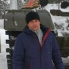 Серега Калугин, 30, г.Сорочинск