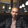 Богдан, 29, г.Луцк