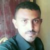 Samy Berzent, 29, г.Аден