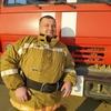 Роман Иванов, 40, г.Спасск-Дальний