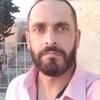 basheer83, 30, г.Амман