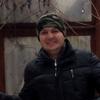 Юра, 29, г.Буинск