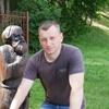 Владимир, 38, г.Колпино