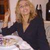 Irina, 50, г.Неаполь